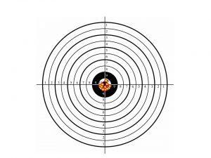 figure-3-accurate-and-precise-300x225-7771987
