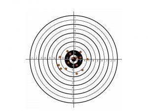 figure-2-accurate-but-not-precise-300x225-7235714