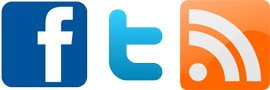 Follow Dojo U
