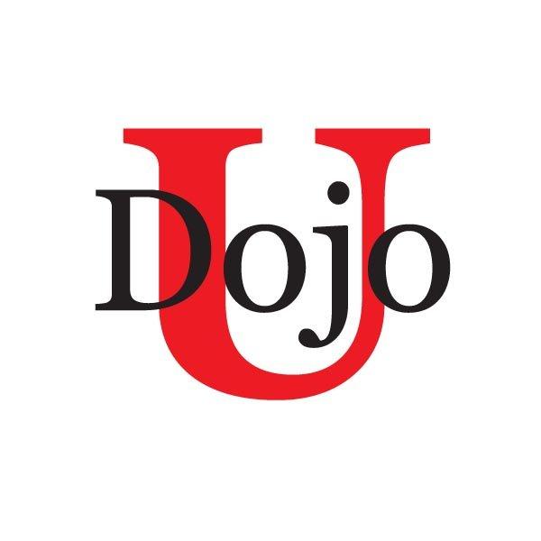 Dojo U Image