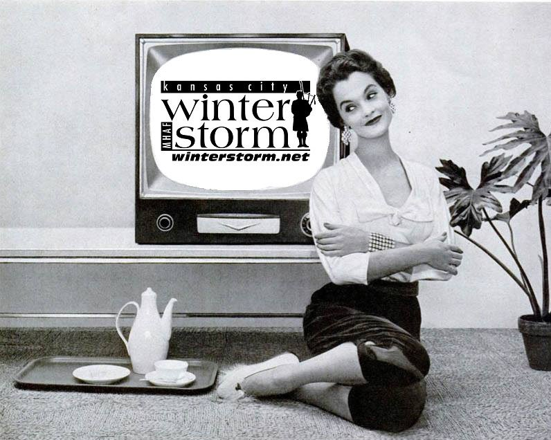 winterstorm2014