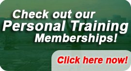 Dojo U Personal Training