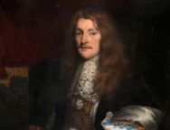 Earl of Seaforth