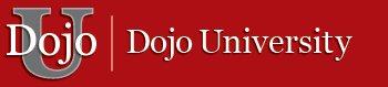 Bagpipe Lessons Online - Dojo University
