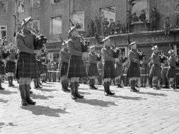 51st highland division