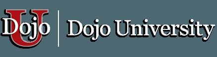 Dojo University