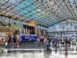 Scotland_aberdeen-103152_960_720