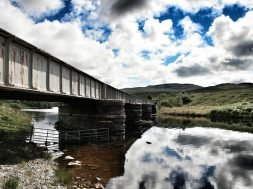 Scotland_bridge-596425_640