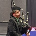 Vince Janoski