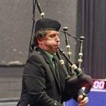 Vin Janoski