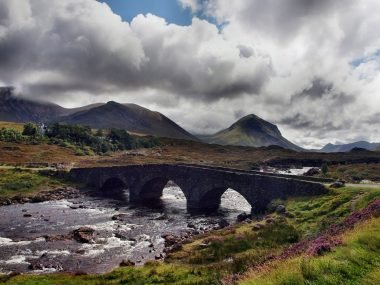 scotland-826489_960_720