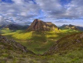 scotland-vast-glen