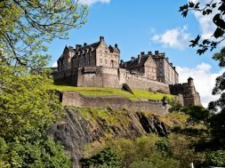 scotland_3582352472_9a30d869cf_b