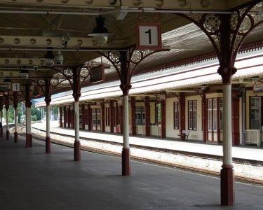 scotland_train-1026157_960_720
