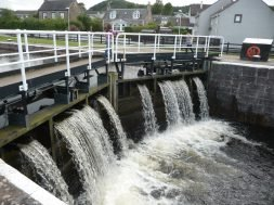 Caledonian_Canal_04