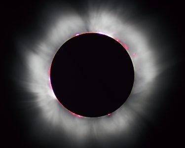 Solar_eclipse_1999_4_NR
