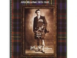 music_of_john_mclellan_dunoon