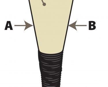 reedpinch