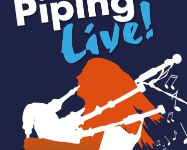 PipingLive-2016-Programme-1