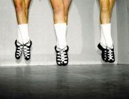 Irish-Dancers-Reel