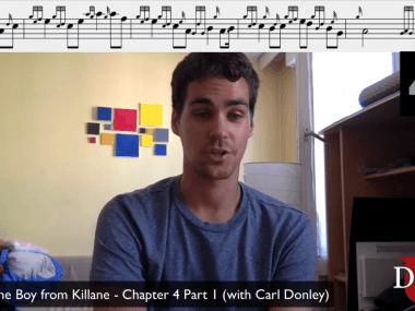 kelly-the-boy-from-killane-part-1