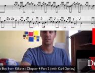 kelly-the-boy-from-killane-part-2