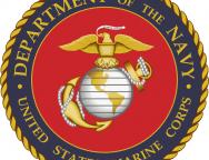 Marine Corps 3