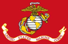 marine corps 1