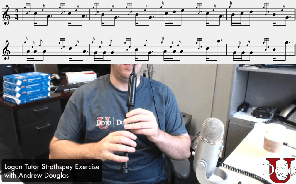 logan-tutor-strathspey-exercise