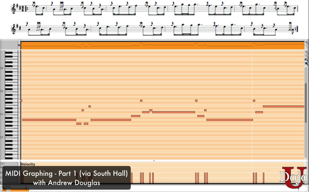 midi-fingerwork-analysis-part-1