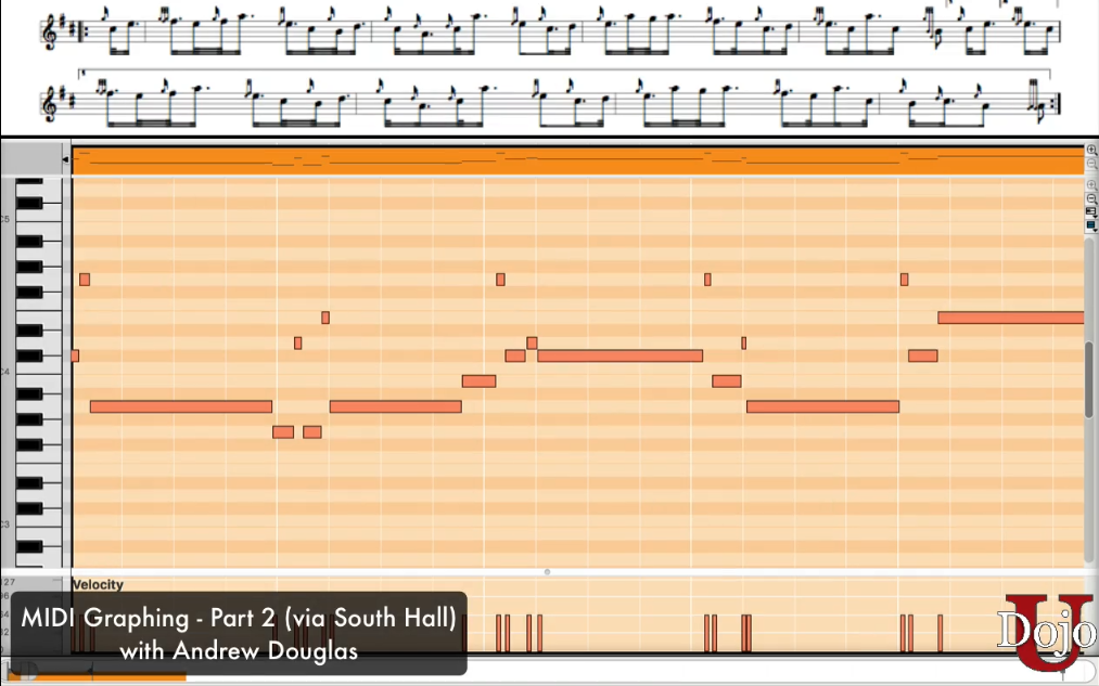 midi-fingerwork-analysis-part-2