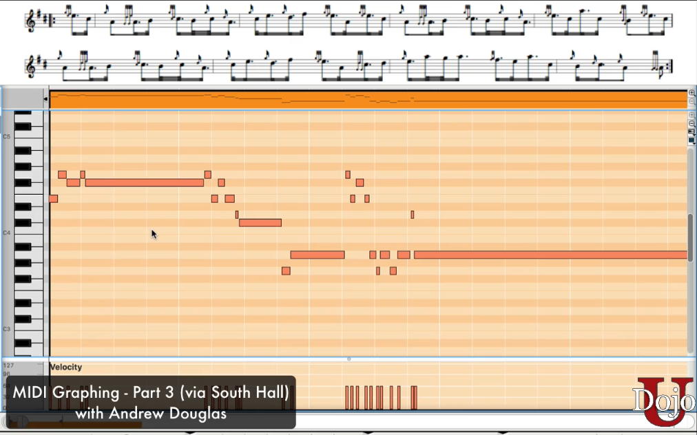 midi-fingerwork-analysis-part-3