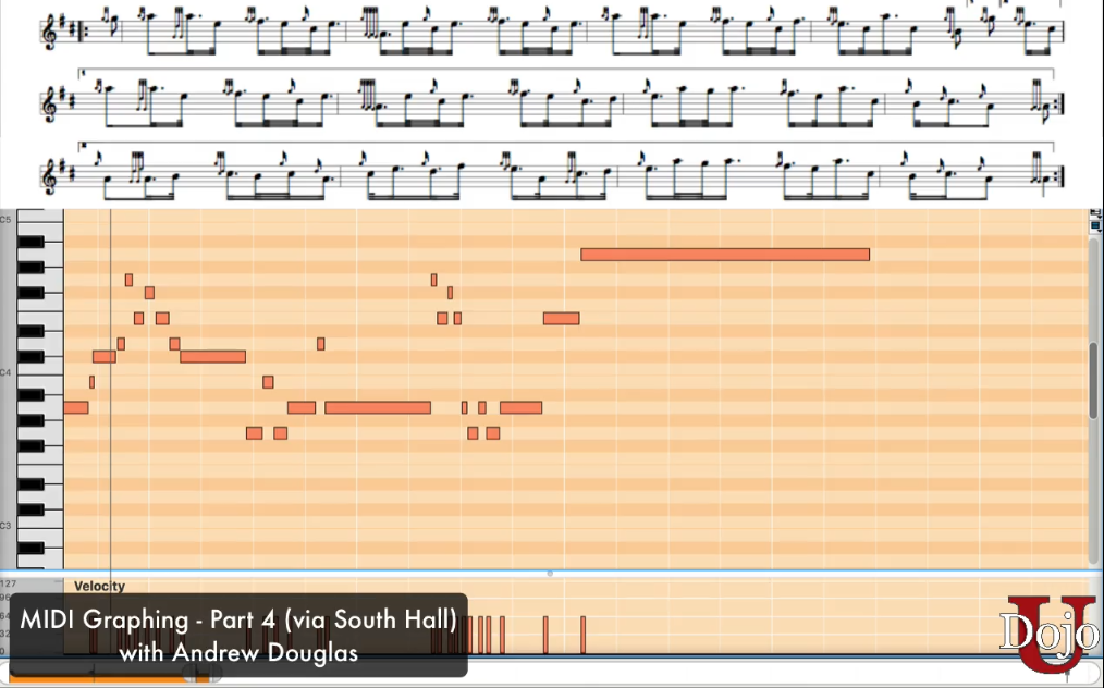 midi-fingerwork-analysis-part-4