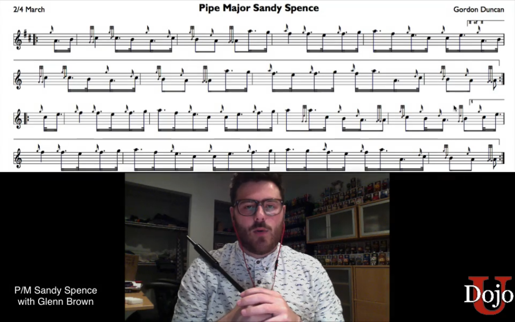 p-m-sandy-spence