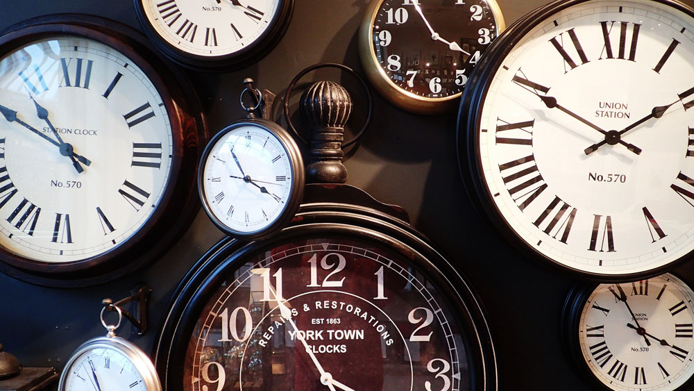 "Why You Should Care about the ""Pitch-Time"" Continuum"