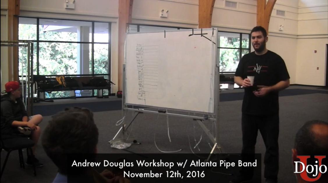 AtlantaWorkshop-02