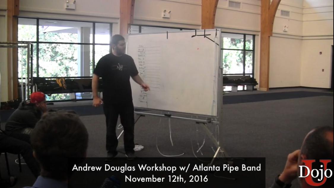 AtlantaWorkshop-03