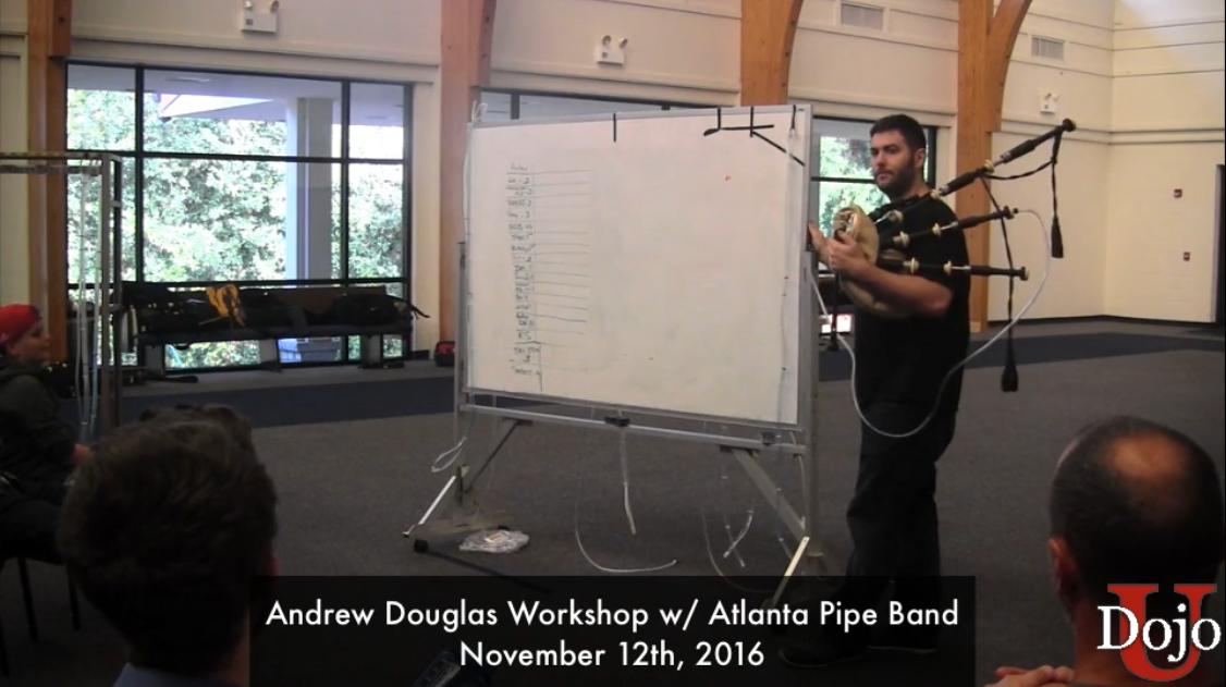 AtlantaWorkshop-04