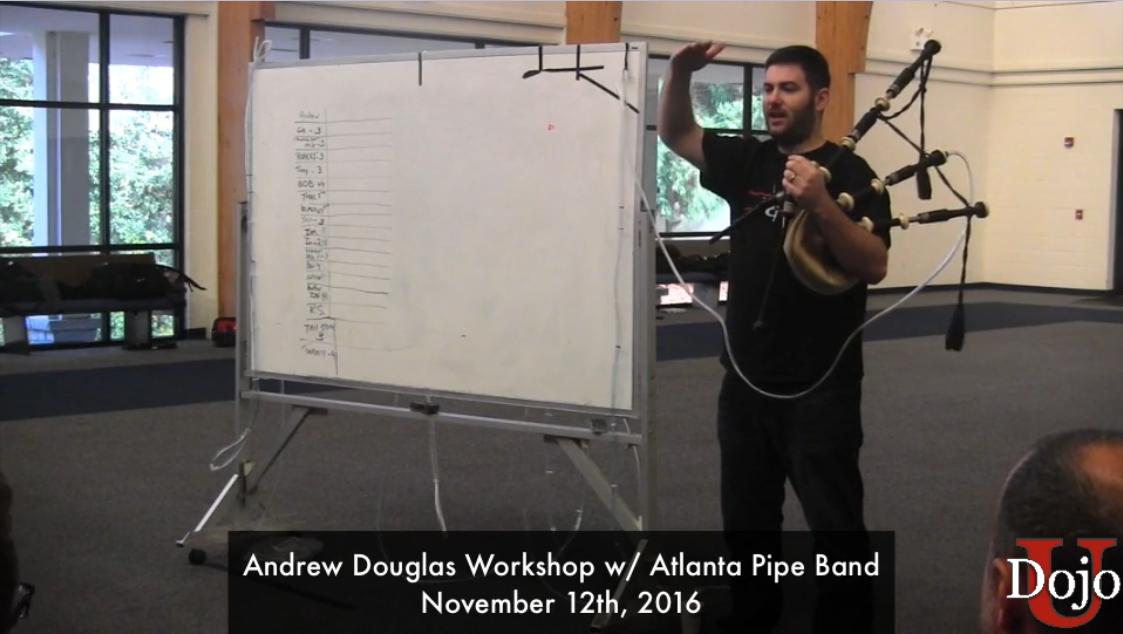 AtlantaWorkshop-05