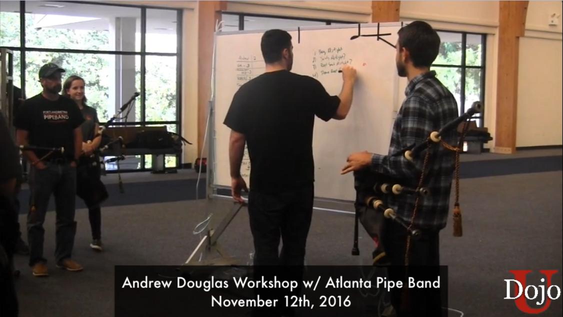 AtlantaWorkshop-06