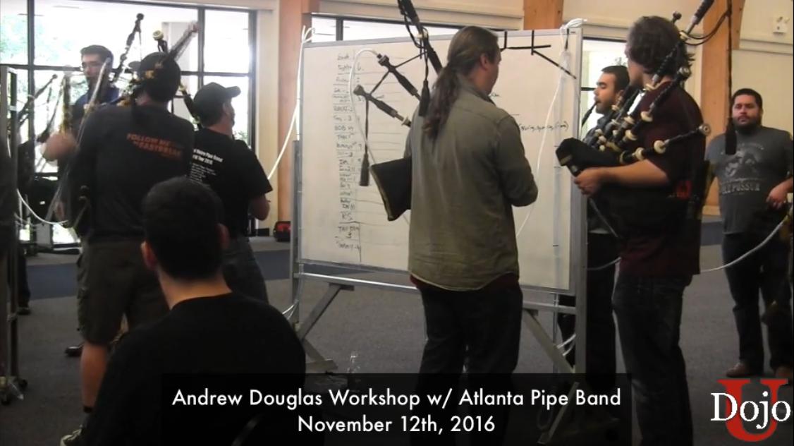 AtlantaWorkshop-07