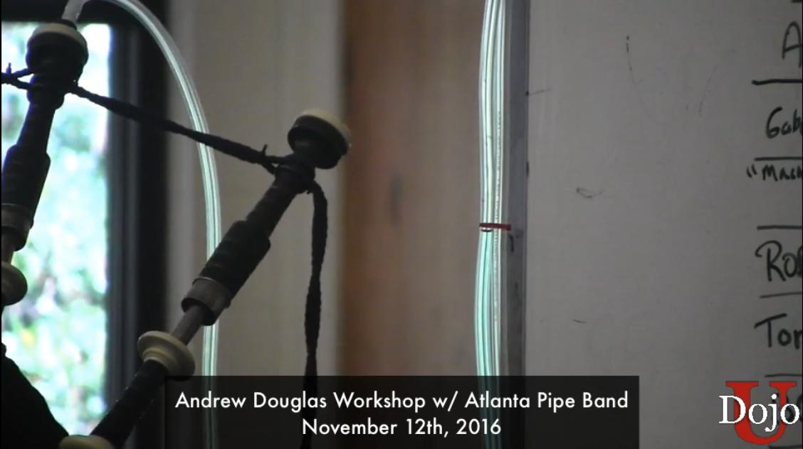 AtlantaWorkshop-08