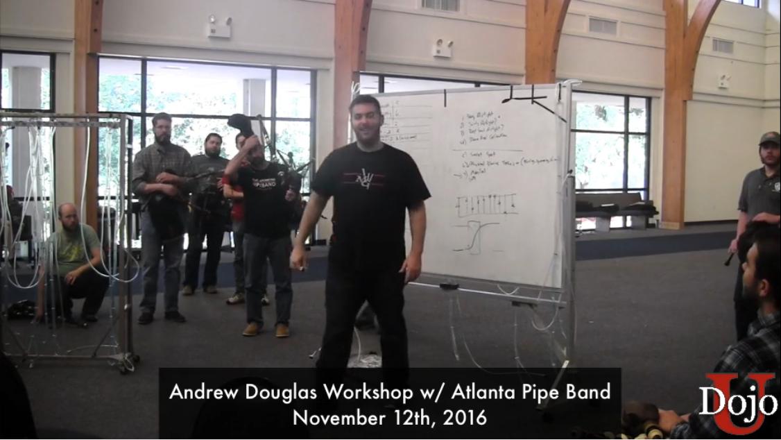 AtlantaWorkshop-09