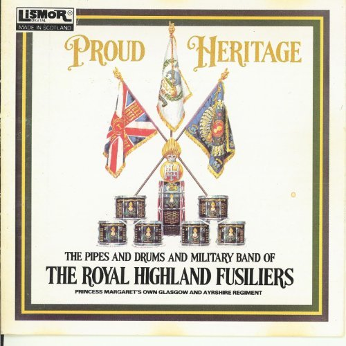 proud-heritage-cover