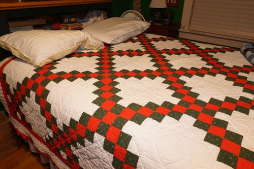 Perfect Piping Begins by Making Your Bed—Part 1