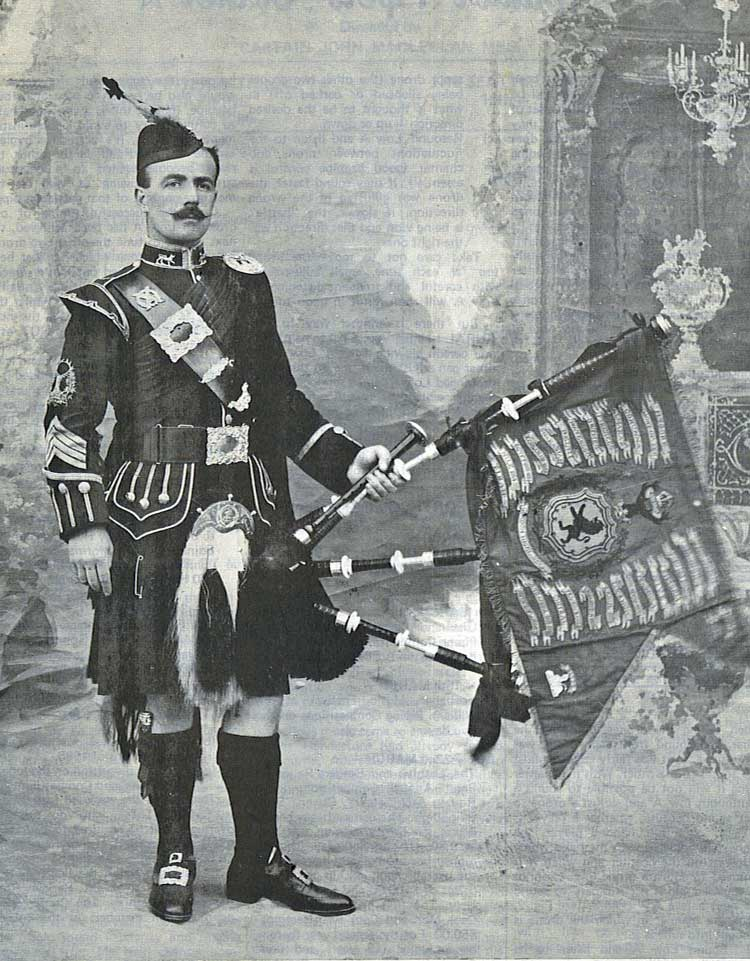 GSMcLennan-1906-750