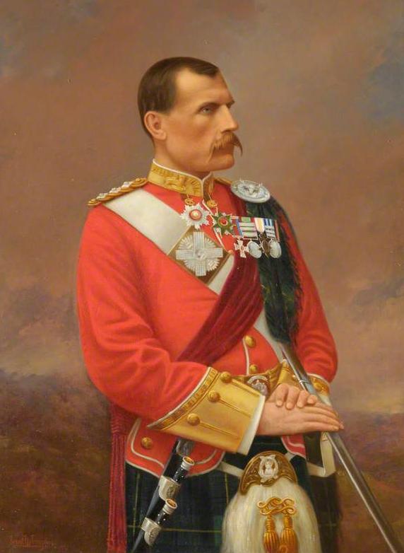 Maj._Gen._Hector_Archibald_MacDonald