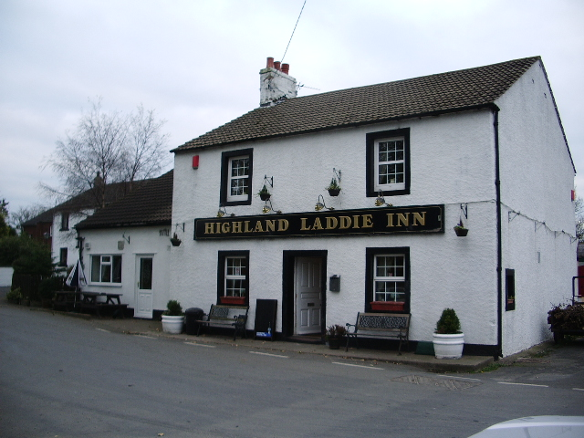 Highland_Laddie_Inn,_Glasson_-_geograph.org.uk_-_596562