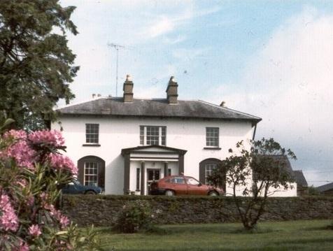 Cuil House 2