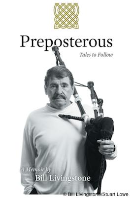 PreposterousC